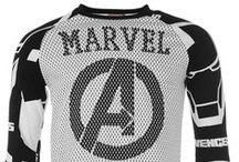 Marvel / Znajdziesz w sklepie SuperHeroes.com.pl