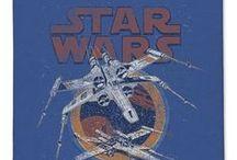Star Wars / Znajdziesz w sklepie SuperHeroes.com.pl