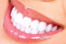 HEALTH BEAUTY~Teeth