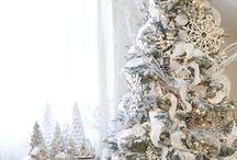Christmas Tree Love