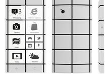 Kanavos Smartphone Concept