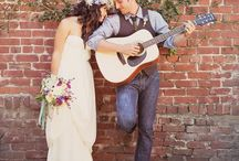 Wedding ideas / Im sure that some of these ideas will come in handy, at our wedding 7/9/13