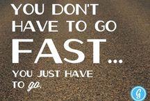 Motivation / When im ready