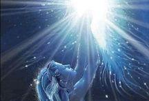 Magic! / I believe!