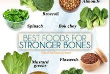 Nutritious Food  /