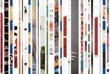 arte contemporanea / Opere e installazioni di arte contemporanea