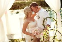 Weddings by Lily Wedding Services Bali / :: Best Assistance For Your Wedding In Bali ::  www.lilyweddingservices.com