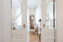 Project Door