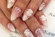 Na na nails