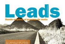 Esencial Marketing / Lead Generation, Content Marketing , On Line Marketing, Creative design, Social Media & you