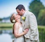 Wedding Photography | www.paulseiler.net / Wedding Photography by Raleigh, North Carolina based Wedding Photographer, Paul Seiler. For more, visit https://www.paulseiler.net