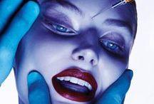 Aesthetics Plastic Surgery News