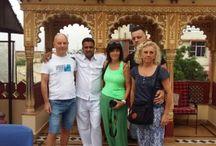 Indiamahendra www.mahendraindiatravel.com /  nice travel with mahendra