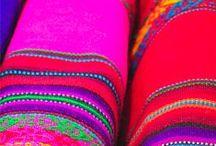 Colour Love