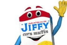 Jiffy Mix / Jiffy Mix Free Recipe Book Great variety of products