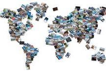 Filip Travel / Vredno radimo i stvaramo najlepša putovanja za naše putnike :-)
