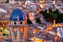 Italija u najlepšem izdanju / Letovanje u Italiji je autentično, avanturističko, veselo, sadržajno...jednom rečju - savršeno. Posetite Siciliju i Kalabriju!