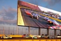 Racing in Charlotte / Racing fans have crowned Charlotte the queen of NASCAR country for its outstanding mix of race shops, race tracks and auto racing memorabilia. Get in on the fast-paced action at some of the greatest NASCAR and stock car racing venues and events in the nation. Here's a quick guide to help you plot your course. / by Charlotte's got a lot