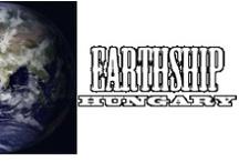 Earthship (HUN)