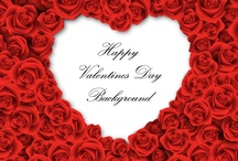 Free Valentine's Day Vector / Free Download Valentine's Day Vector Background Images, Love Heart Clip Art Designs, Greeting Cards, Rose Flowers, Wedding Invitation Card Design Templates. Download now ► >>> https://www.123freevectors.com/free-vector-download/valentines-day-vectors/