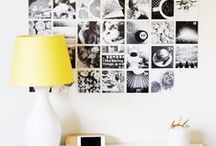 ROOM IDEAS & INSPIRATION