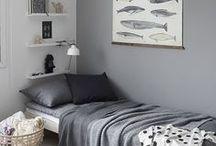 k i d s   r o o m / Kids bedrooms, play rooms and more.
