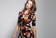 Spring/Summer 2013 Trends / Styles from the Spring/Summer 2013 collection at Saint Bustier