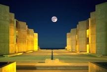 Louis Kahn / by freddy martens