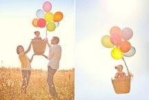 Trains, Plains, Balloons & more...