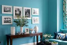 How to Hang your Photos