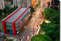 Arquitectura Latinoamerica