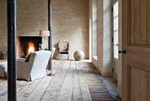 Country details / by Louise Asquith