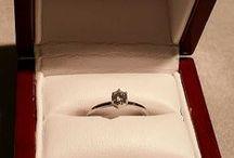 Custom Jewelry / Custom Rings from Tacoma Custom Jewelry