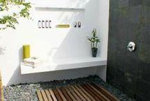 Bath RM.