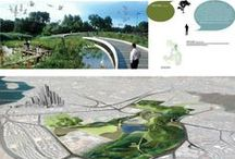 Landscape / Urban Planning