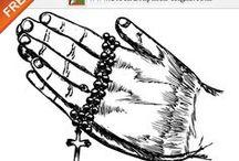 Free Hands Vector Art / Free Human Hand Vector Images ► Download now >>> http://www.123freevectors.com/free-vector-download/hand/