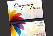 Business Card Templates / Business Card Templates Vector Free Download. Business card template illustrator, Blank business card template, Free business card mockup template, Business stationery templates, Colorful creative business card layouts, Business card clip art design template, Musician business card free vector graphics, Business visiting card template free download. ► Download now >>> http://www.123freevectors.com/free-vector-download/business-card-template/