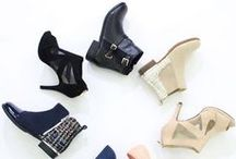 Musthave shoes ♥ / We love shoes! Daarom hebben we onze favoriete Musthave schoenen voor je! Bekijk ze hier en shop ze daarna heel makkelijk op www.themusthaves.nl