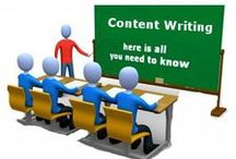 Content Writing Services - Website Content Writing / Content Writing Services in India - Are you Looking for Content Writing Services?Contentbeats offer professional seo,web design Content Writing Services India.Visit for excellent services and affordable Content Writing packages hire now.