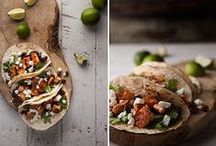 Food Photography Styling Tips / food photography, food, photography, styling, tips, hints, composition