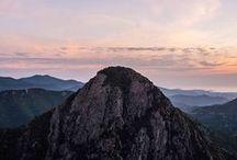 DRIM! Corse / Découvertes. Rencontres. Images. Montagnes! en #Corse.