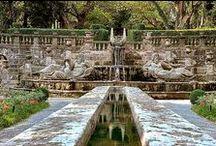 Italian L Architecture