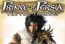 PS3 Game Reviews / RPG reviews for the Sony PS3
