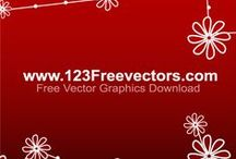 Red Background / Abstract Red Background Vector Free Download. Christmas red background designs, Solid red background images, Plain red background illustration, Free red checkered background, Red heart background images. ► Download now >>> http://www.123freevectors.com/free-vector-download/red-background/