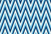 Chevron Zigzag Pattern / Free Download Zigzag Seamless Pattern Vector Art. Free Chevron Zigzag Pattern Vector Illustrator. Free Zig Zag Pattern Background Vector Images. ► Download now >>> http://www.123freevectors.com/free-vector-download/chevron-zig-zag-seamless-vector-pattern/