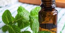 { Beauté  et santé } / soins naturels, cosmétiques, beauté, santé, soigner par les plantes, huiles essentielles, shampoings solides, savon