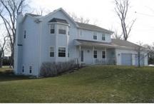 Homes for Sale / Properties in cities & counties Kenosha & Racine WI.