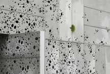 Architecture | Exterior / by AnMeKa