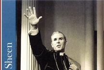 The Road to Canonization