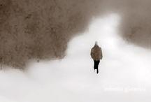 vocabolomacchia / Vocabolomacchia_teatro.studio è il progetto di ricerca creativa fondato da Roberto Giannini e Rossella Viti. Nasce come laboratorio teatrale dell'Associazione Ippocampo, ente non profit che dal 1994 sviluppa le sue finalità in ambito culturale e artistico attraverso progetti di produzione di spettacoli, mostre-installazioni, percorsi educativi e culturali, di formazione ai linguaggi della scena e delle arti visive, pittura e fotografia. Dal 1995 la sede organizzativa è a vocabolo macchia, Lugnan